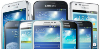 Galaxy S8 and other Samsung smartphones to get better camera components