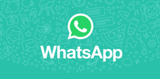 WhatsApp extends support for BlackBerry and Nokia OS versions