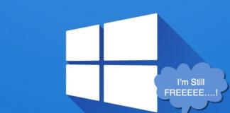 Start 2017 with free Windows 10 upgrade