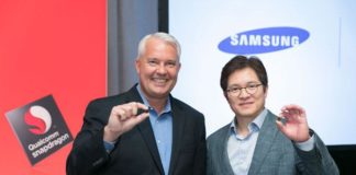 Qualcomm Snapdragon 835 unveiled at CES 2017
