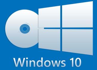 Microsoft releases Windows 10 version 1607 media