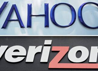 Verizon will still buy Yahoo in Q2 2017