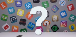 iOS 10.3 beta 1 features - video