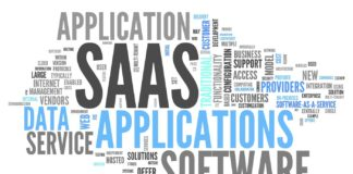 SaaS leader Salesforce.com