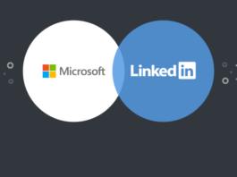 LinkedIn App for Windows 10