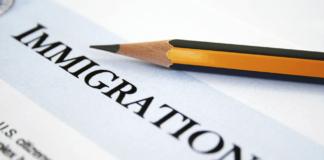 immigration shocker from trump rocks tech world