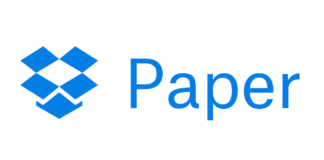 Dropbox Paper - can it compete against Microsoft and Google collaborative products?