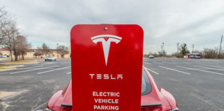 Unlimited Free Supercharging offer extended to January 15, 2016 by Tesla Motors