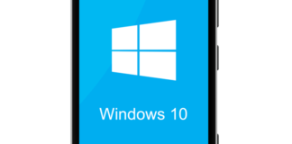 Windows 10 adoption will hit 50% in 2017 and 100% in 2019 in the enterprise segment