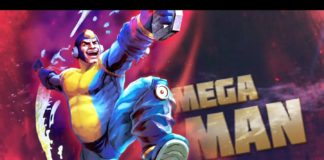 Capcom Mega Man comes to Android and iOS, but very poorly ported