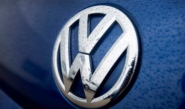 Alexa Volkswagen integration