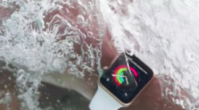 Apple watch grabs 63.4% smart watch market share, but it's not all good news