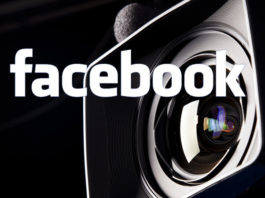 Facebook video app push - will it lean towards Netflix or YouTube?