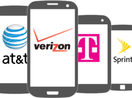 T-Mobile modifies ONE plan after Verizon announced its unlimited plan is back