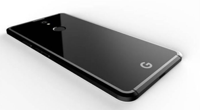 Google Pixel 2 may launch before iPhone this year