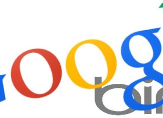 Google and Microsoft enter into agreement in the UK to suppress websites with pirated content