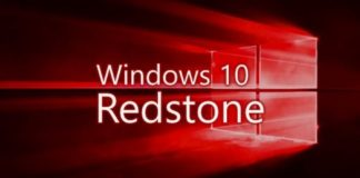 Windows 10 Creators Update vs. Redstone 3 - which is more important for Microsoft?