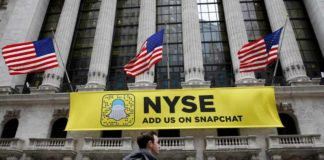 Snap Inc. IPO shows interesting trends in cloud computing for 2017 and beyond