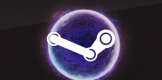 Steam Direct will soon replace Steam Greenlight, Gabe Newell not keen on coming to gaming consoles