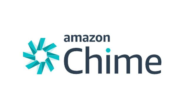 AWS launches Amazon Chime, a unified communications platform