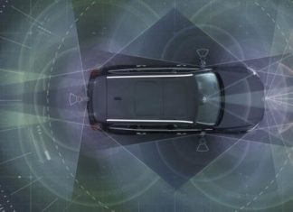 Autonomous Vehicle Technology - A Peek Into the Past and Future