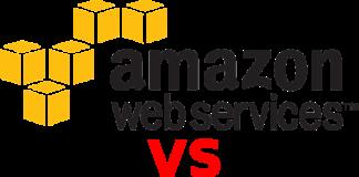cloud computing price war - amazon web services (aws) vs. microsoft azure