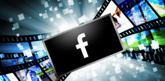 Facebook announces video app for streaming video content to Apple TV, Amazon Fire TV and other streaming devices