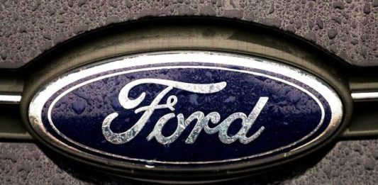 Ford Motors commits to $1 billion investment in Argo AI to help meet its goal for full autonomous driving capability by 2021