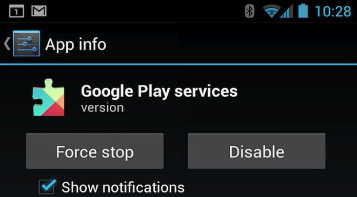 Instant Tethering rollout continues for Android 6.0 Marshmallow devices running Google Play Services v10.2