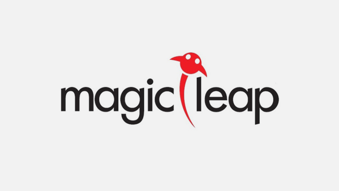 Magic Leap CEO Rony Abovitz says that leaked photo is of their R&D test rig