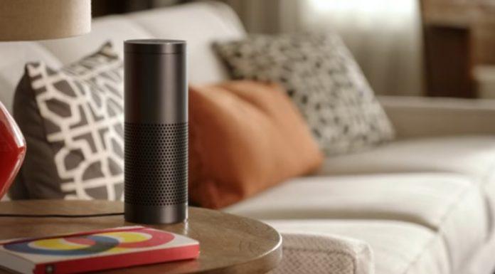 Amazon Alexa 100 skills cheat sheet of voice commands