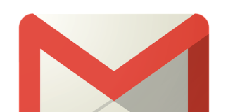 Make payments via Gmail app on Android