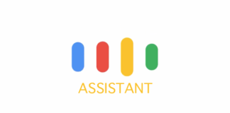Google Assistant and Android