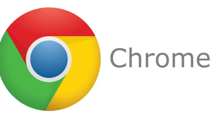 Google Chrome WebGL 2.0 support
