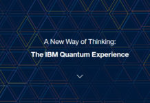IBM quantum computing being commercialized
