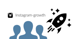 Instagram user base growth trajectory