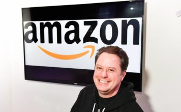 Amazon Cloud Gaming Amazon Game Studios