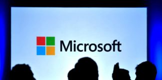 Microsoft says no to governments seeking customer data