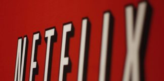 Netflix is becoming a mainstream media company