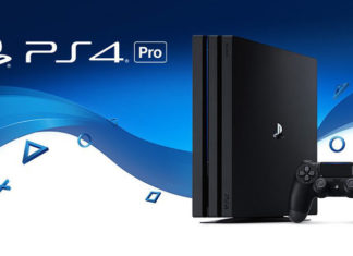 Sony PS4 and PS4 Pro getting price cuts to disrupt Xbox One X sales