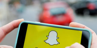 Snap Inc. could be in trouble soon after IPO