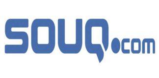 Amazon acquisition of Souq.com