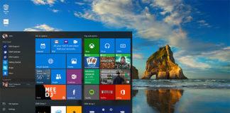 Playable Ads coming soon to Windows 10