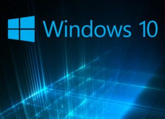 get Windows 10 upgrade free