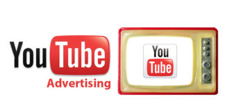 Verizon and AT&T pull out non-search YouTube ads
