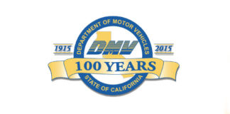 California DMV to review regulatory matters pertaining to the deployment of autonomous vehicles on public roads