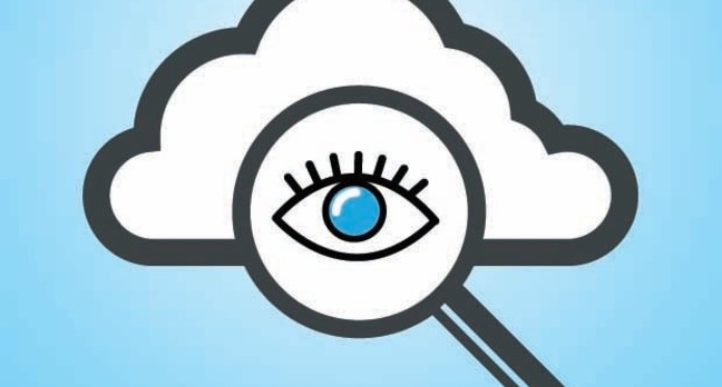 Cloud Computing for financial services