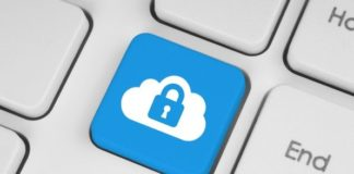 Cloud security requirements are different from what traditional security models can provide