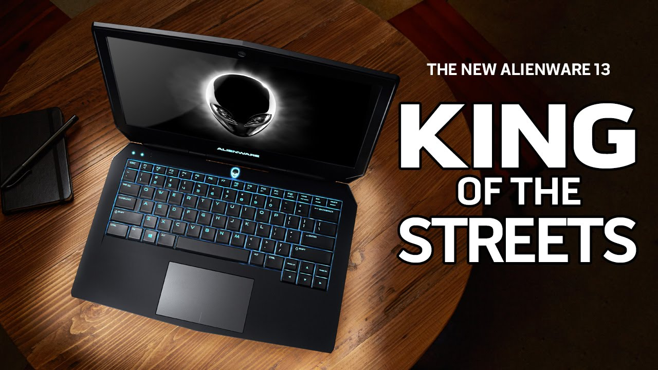 Alienware laptop discount coupons