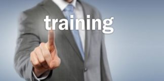 Cloud service providers offer collaborative training